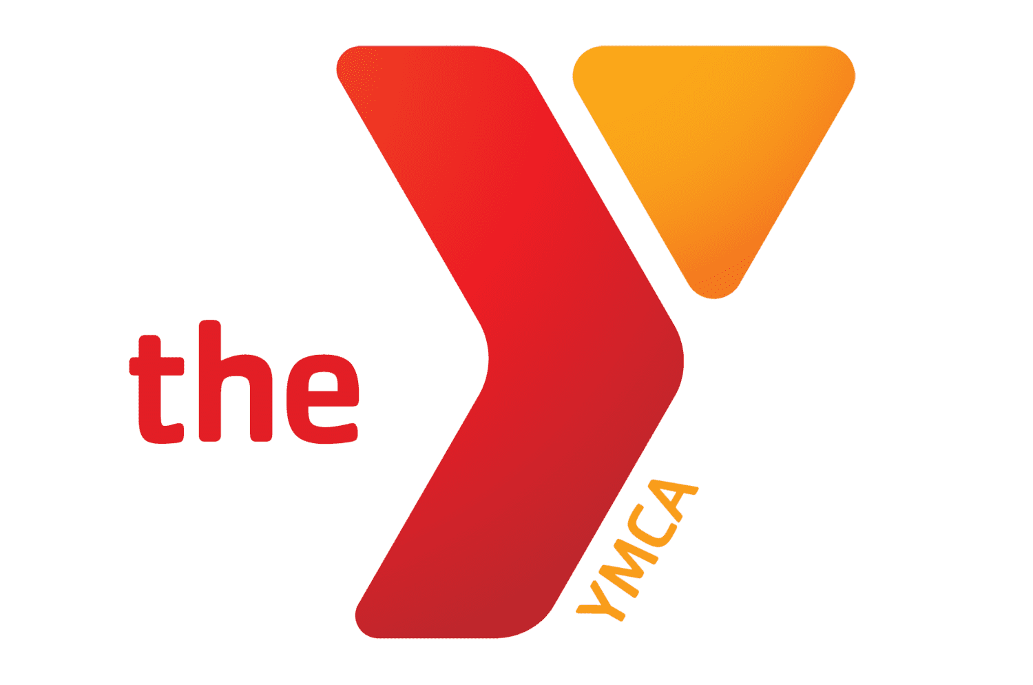 https://suneaglecorporation.com/wp-content/uploads/2018/06/YMCA-Logo.png