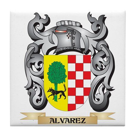https://suneaglecorporation.com/wp-content/uploads/2018/06/alvarez_family_crest_alvarez_coat_o_tile_coaster.jpg