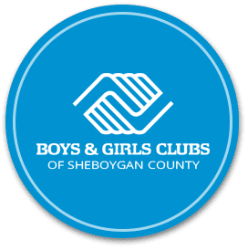 https://suneaglecorporation.com/wp-content/uploads/2018/06/boys-and-girls-clubs-of-sheboygan-county-logo.png